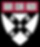 Harvard_Business_School_shield_logo.png