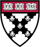 Harvard_Business_School_shield_logo.png