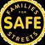 FSS-logo_400x400_edited.png