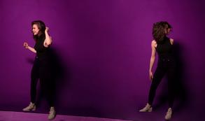dual-hair-purple copy.png