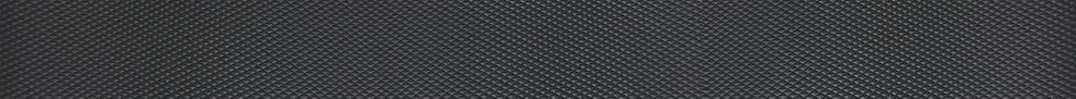 TTR-header-texture-edit.jpg