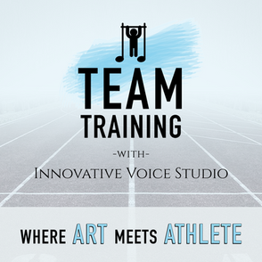 team training-basic mockup v2 copy.png