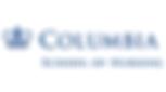 columbia-university-nursing-logo.png