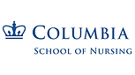 columbia-university-nursing-logo.png