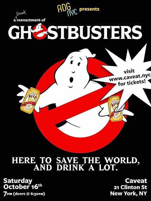 adg ghostbusters 10_21.jpg