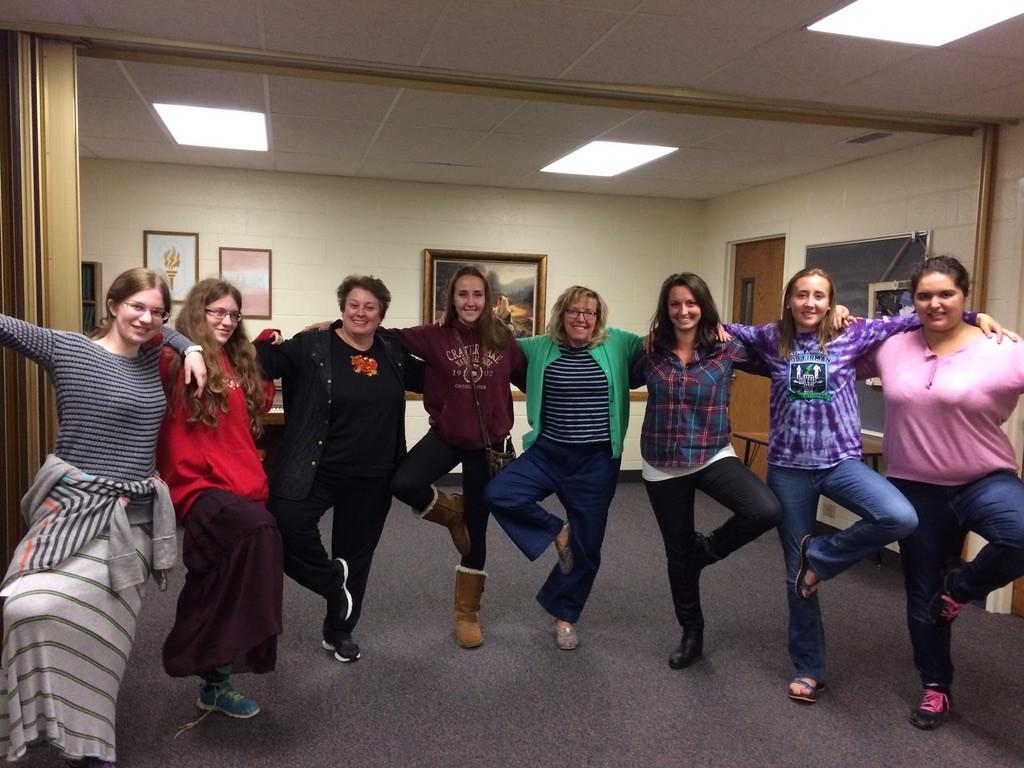 church young women yoga.jpeg