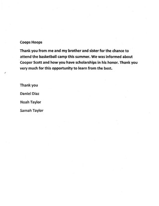 Coops-Thank-You-Notes-28.jpg