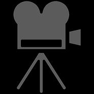 black-camera-on-a-tripod.png