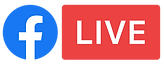 face-live-logo.png