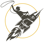 DTC logo circle grey.png