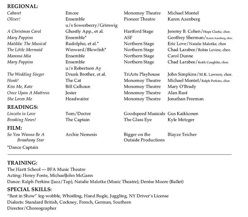 NEW Acting Resume.jpg
