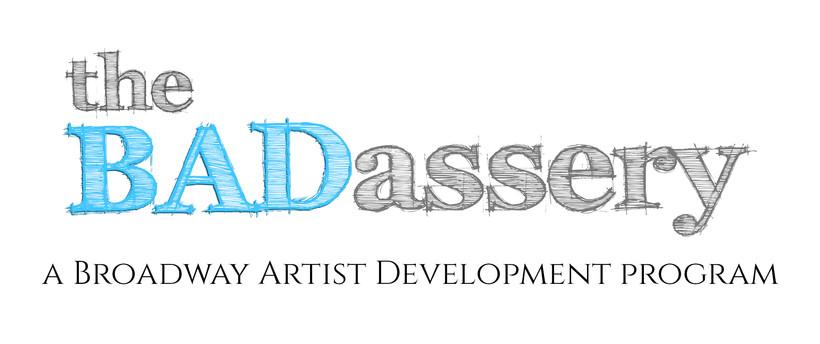 Badassery logo - white BG copy.jpg