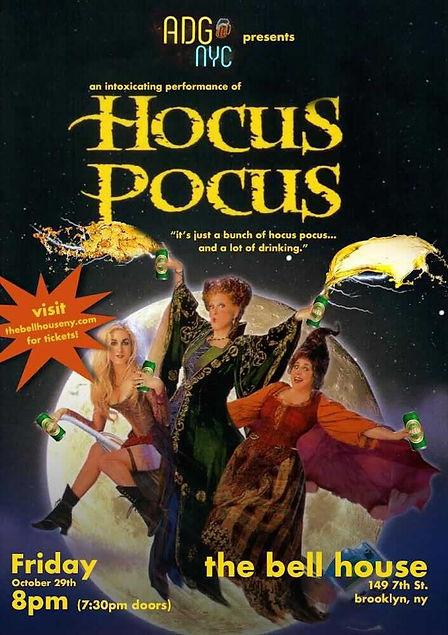 adg hocus pocus 10_21.jpg