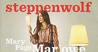 MaryPageMarlowe1.jpg