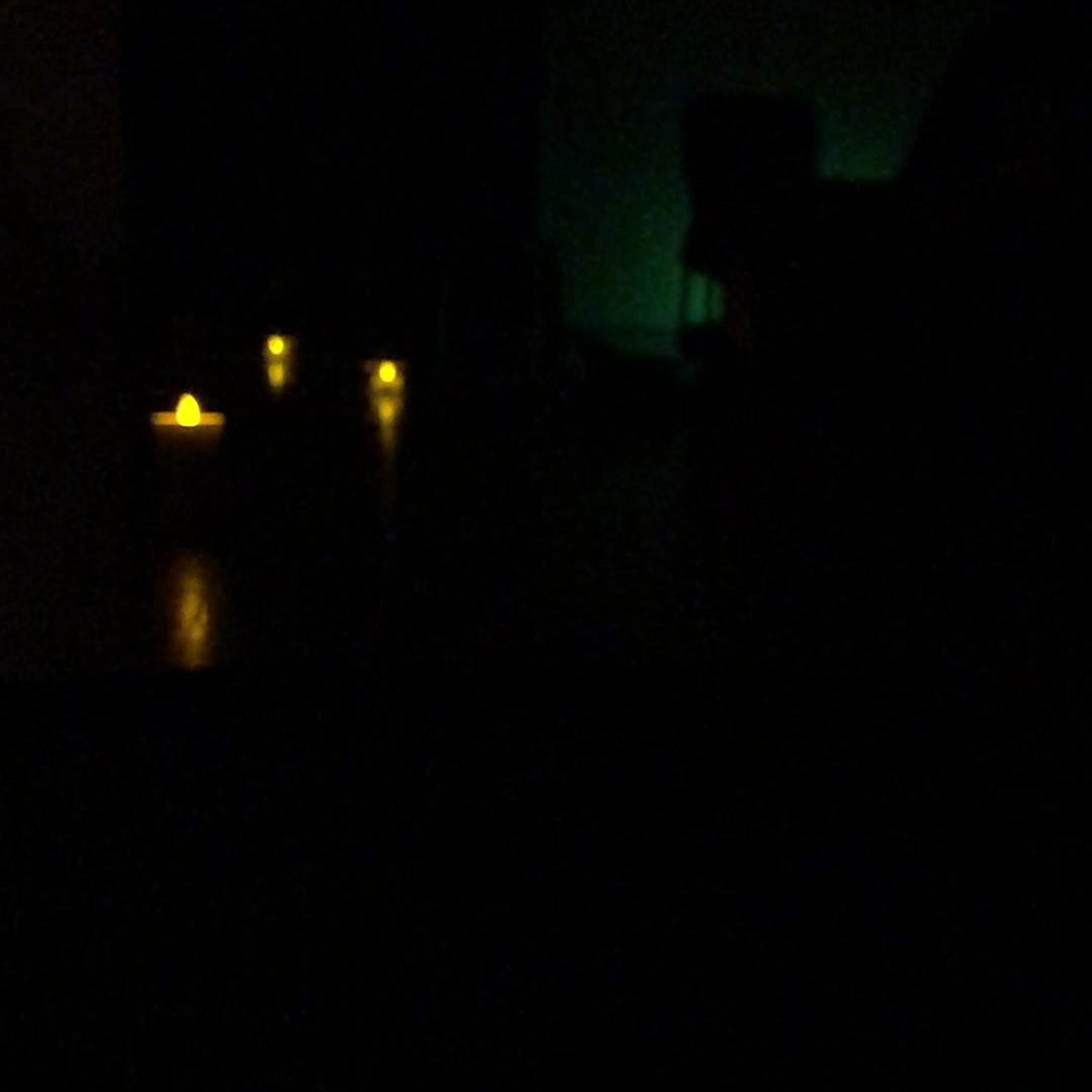 vespers-chanting-candles