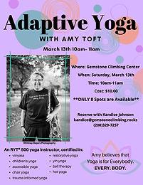 Adaptive Yoga March 13 2021.jpg