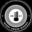 Site_Badges_2021_webby_winner.png