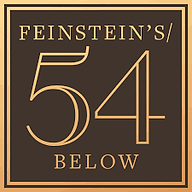 54below-logo.png