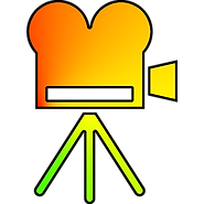 camera-on-a-tripod.png