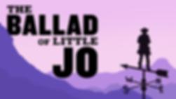BalladOfLittleJo.png