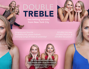 DoubleTreble_1Sheet –– Pink copy.jpg