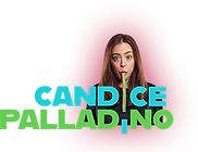 candice-header.png