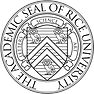 Rice_University_seal.png