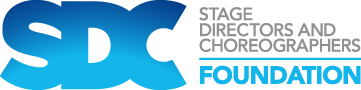 • SDC Observership Program 2018-2019
