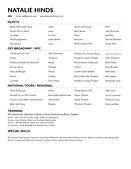 natalie-hinds-resume.jpg