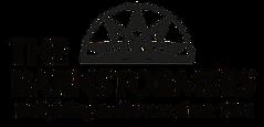 barnstormers-large-logo2-4.png
