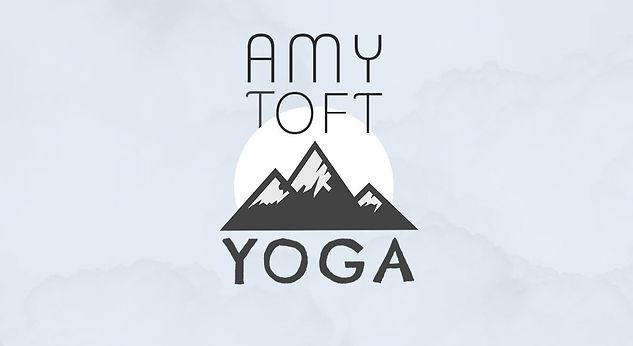 amy-toft%20biz%20card%20back_edited.jpg