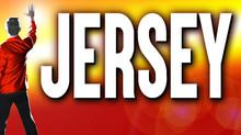 Jersey Boys • North Shore Music Theatre