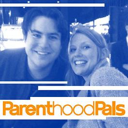Parenthood Pals.jpg