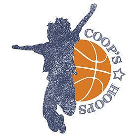 CoopsHoops_LogoSm.jpg