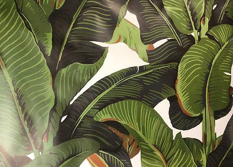 Palm%20Leaves%20ala%20Beverly%20Hilton_e