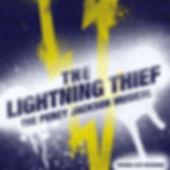 lightening-thief-2.jpg