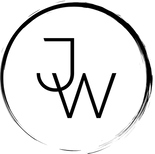 Jen Werner logo.png