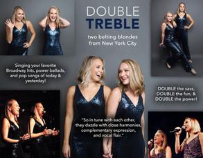 DoubleTreble-OneSheet copy.jpg