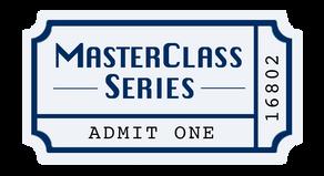 Penn_State_masterclass copy.png