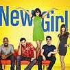 new-girl-dvd.jpg