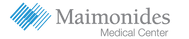 Maimonides-Logo.png