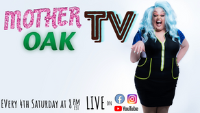 Mother Oak TV