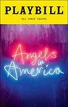 angels playbill.jpeg