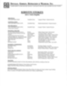 stokes-resume-october-19.jpg