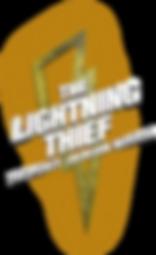 lightning_thief_logo.png