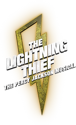 lightning_thief_logo.png