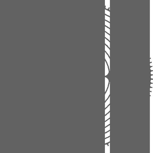 labyrinth 3.png