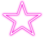 pngfind.com-neon-star-png-3689609.png
