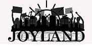 Joyland.jpeg