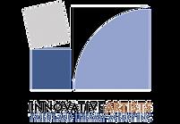 Innovative-Artists-logo_edited.png